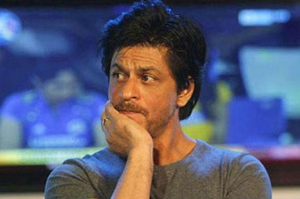 लॉकडाउन के बीच शाहरुख खान के इस करीबी का निधन, लिखा- बहुत याद आओगे दोस्त...
