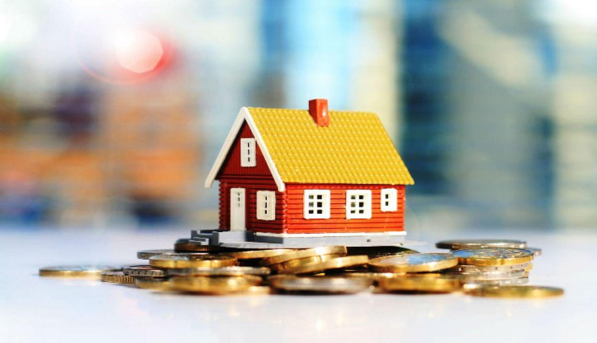 घर खरीदारों के लिए खुशखबरी! सस्ती ब्याज दर पर होम लोन देने की स्कीम को दोबारा शुरू कर सकती है सरकार