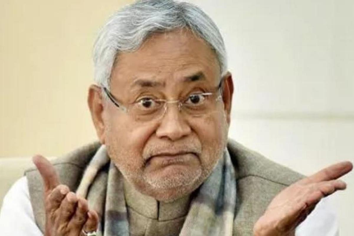 Bihar News : विदेशों से आने वाले लोगों को कोरेंटिन करने का निर्देश, पढ़ें बिहार की टॉप 5 खबरें
