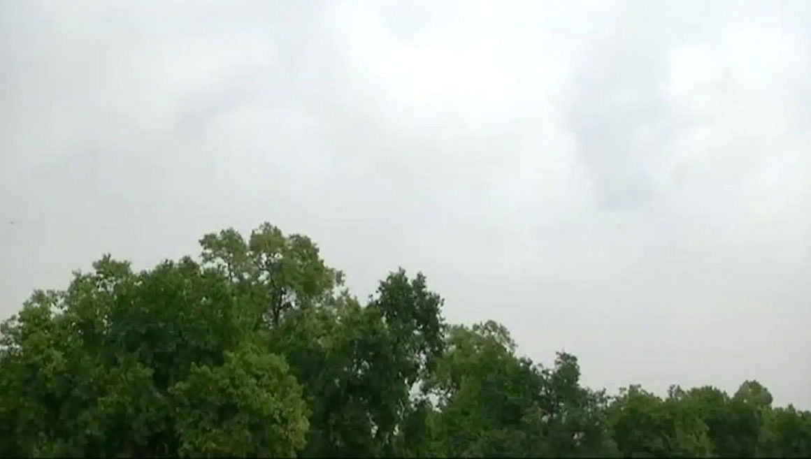 Weather Forecast Jharkhand : झारखंड में पश्चिमी विक्षोभ का असर खत्म, जानिए अब कैसा रहेगा मौसम, क्या ठंड से मिलेगी राहत