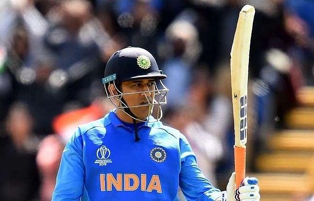 विजडन ने जारी की ऑलटाइम टी-20 वर्ल्ड कप इलेवन की सूची, महेंद्र सिंह धौनी को कप्तान की जिम्मेवारी
