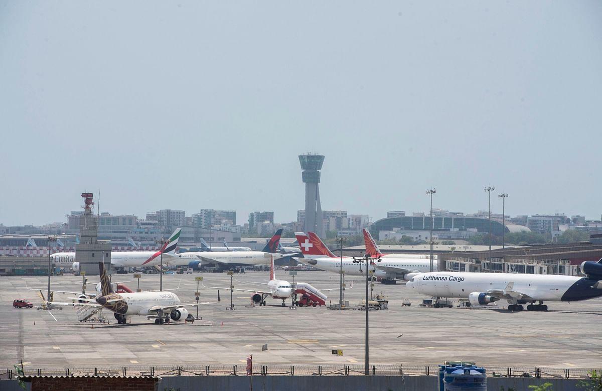 Domestic Flights India : घरेलू उड़ान के लिए महाराष्ट्र राजी, यहां देखें कहां से कितनी उड़ानें