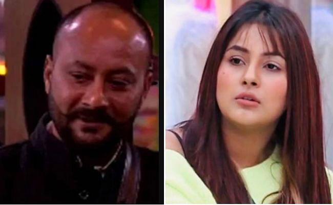 शहनाज गिल के पिता पर महिला ने लगाए गंभीर आरोप, जानें पूरा मामला
