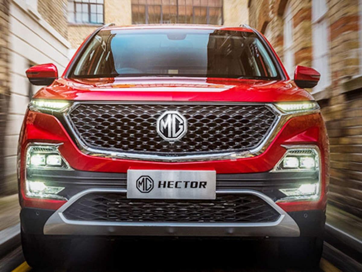 राजकोट के व्यापारी ने ''चाइनीज'' कार का ऑर्डर रद्द किया