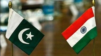 UNSC में दो भारतीयों को आतंकी घोषित कराने का पाकिस्तान का प्रयास नाकाम