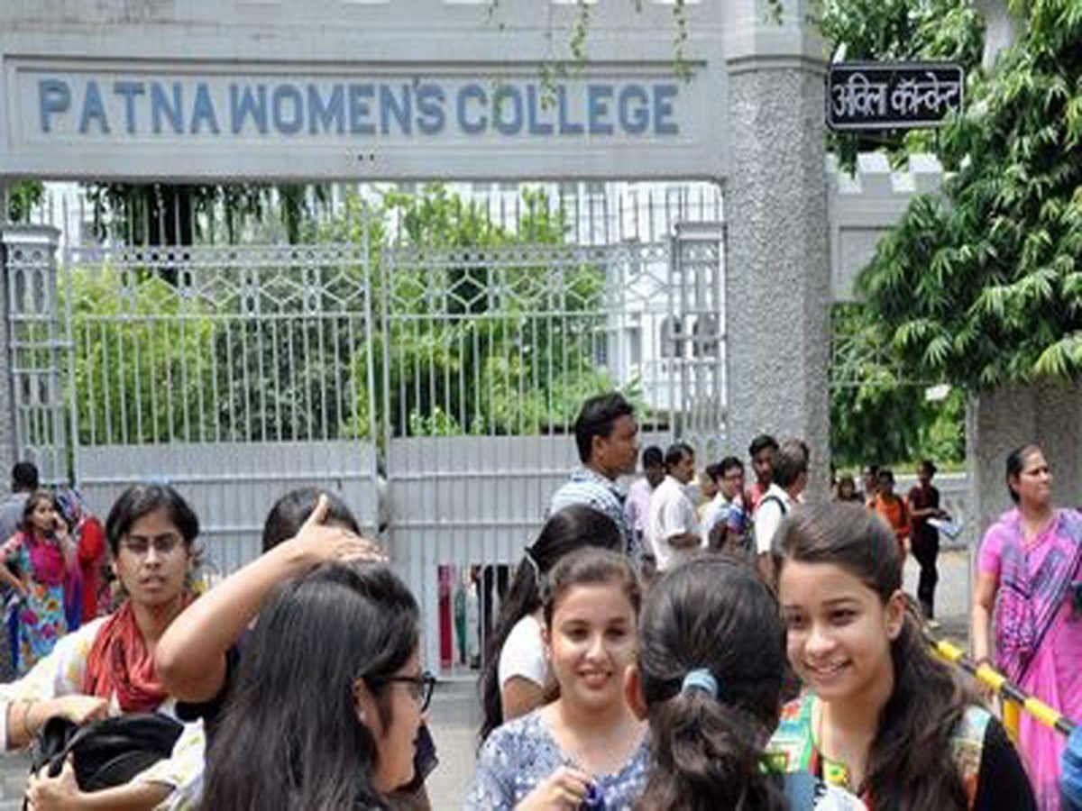 पटना वीमेंस कॉलेज में 19 जुलाई से शुरू होगा ऑनलाइन एंट्रेंस टेस्ट, शेड्यूल जारी, जानिए पूरी जानकारी