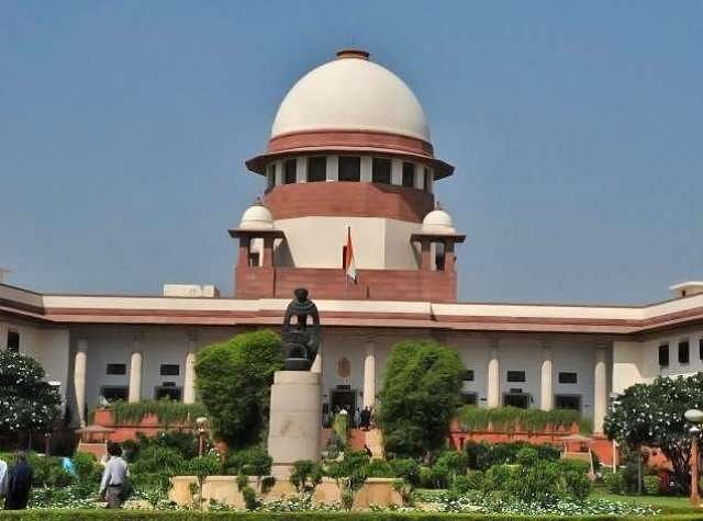 देशद्रोह मामला: विनोद दुआ की याचिका पर SC में सुनवाई,  हिमाचल प्रदेश और केंद्र सरकार को नोटिस