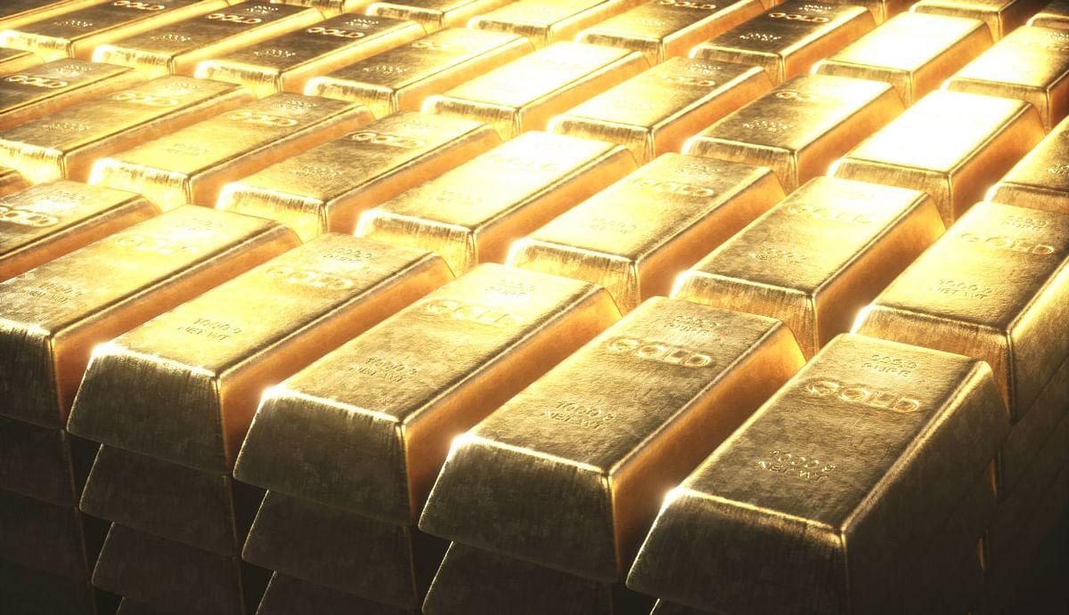 Gold Rate : सर्राफा बाजार में सोना की कीमतों में लगातार तीसरे दिन बनी रही तेजी, जानिए क्या रहा आज का भाव...