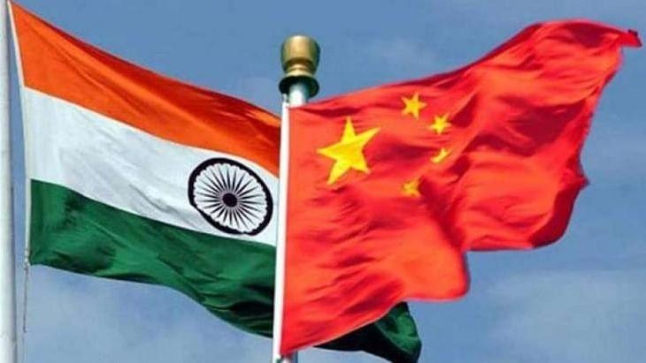 Ladakh face off: चाइनीज ऐप पर बैन के बाद आज भारत और चीनी सेना के बीच तीसरी बार वार्ता शुरू