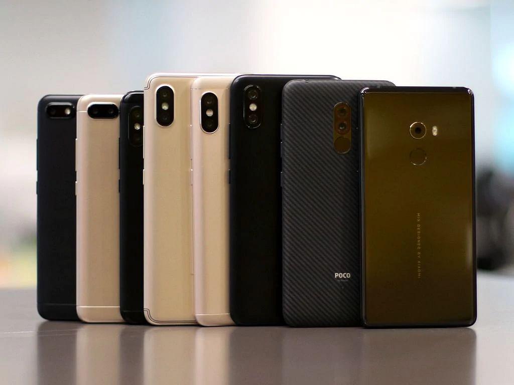 India China Face-Off: चाइनीज प्रोडक्ट्स के बॉयकॉट से Xiaomi, Vivo, OPPO को लगेगा झटका, Micromax, Lava, Intex, Karbonn के लौटेंगे अच्छे दिन