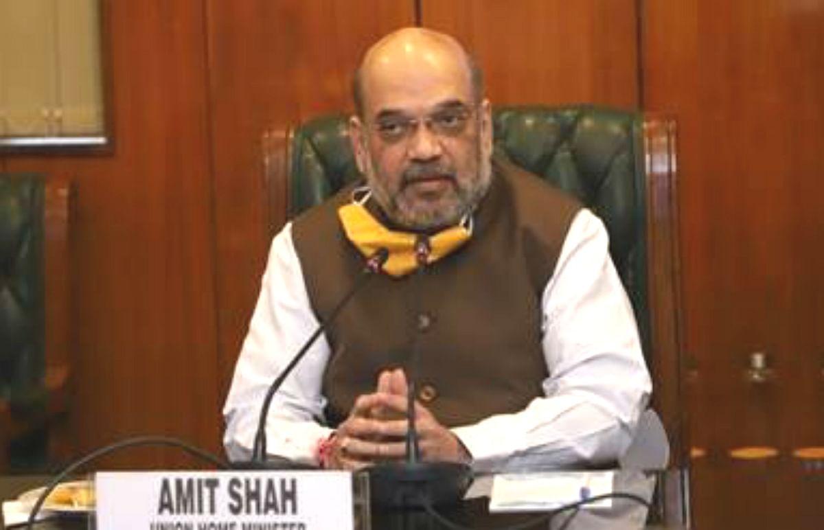 Bihar Chunav 2020 में अचानक सक्रिय क्यों हुए Amit Shah ? यहां जानें तीन कारण...