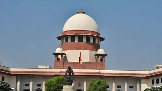 देश का नाम इंडिया या भारत, सुप्रीम कोर्ट ने खारिज की याचिका, मंत्रालय में होगा फैसला