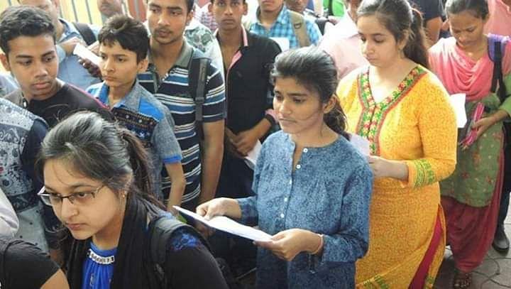 बिहार के डेढ़ लाख छात्रों के लिए बड़ी राहत, CBSE ने 12वीं परीक्षा का रिजल्ट फॉर्मूला SC में किया जमा, देखें