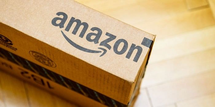 Amazon India ने अपने प्लेटफॉर्म पर पैकेजिंग में किया यह बदलाव