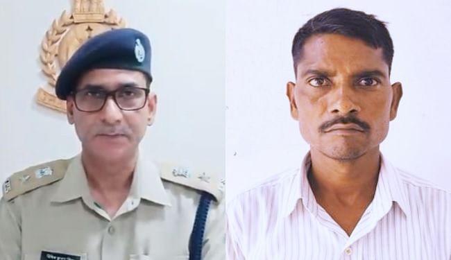 Honor killing in UP: बाप ने शादीशुदा बेटी की गला काट कर की हत्या, ...जानें पूरा मामला?
