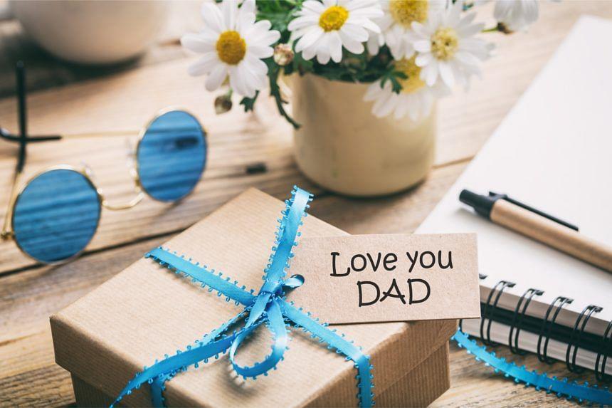 Father's Day पर पापा को देना है गिफ्ट, तो इन ऑप्शंस पर जरूर गौर कर लें