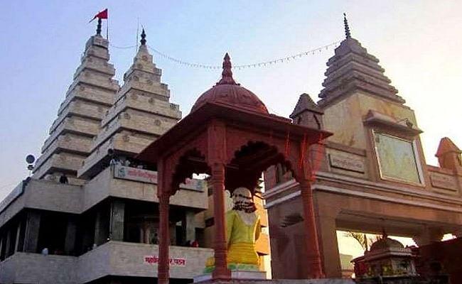 Unlock-1: 08 जून से खुलेगा धार्मिक स्थल, जानिए मंदिर में प्रवेश करने से पहले इन नियमों का करना होगा पालन