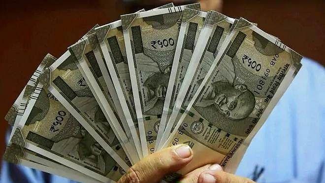 सावधान : पटना में 25 को है बिजनेस लोन कैंप, लेकिन आयोजक स्टेट बैंक ही अनजान,जानिये क्या है मामला