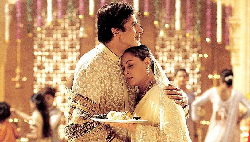 अमिताभ बच्चन ने इस वजह से की थीं जया से शादी, 47 साल बाद बिग बी ने बताया ये रोचक किस्सा