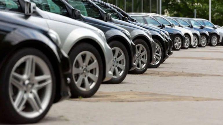 अनलॉक में ऑटोमोबाइल क्षेत्र बूम, पांचगुना बढ़ा कारोबार