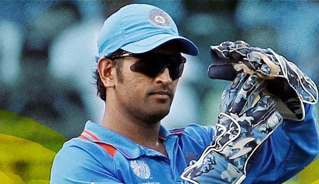 इस पूर्व विकेटकीपर ने धौनी के भविष्य पर दिया बयान, कहा- अंतर राष्ट्रीय क्रिकेट में कर सकते हैं वापसी
