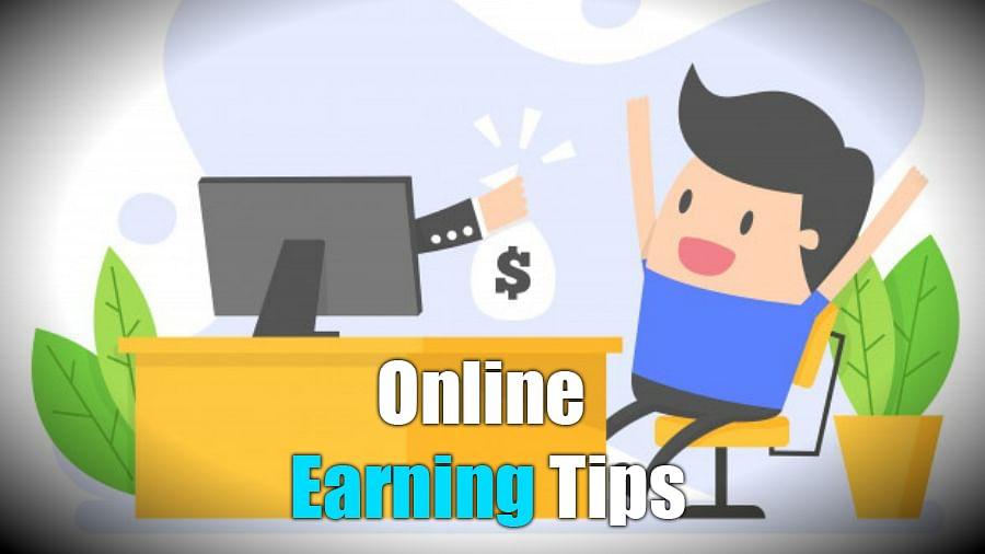 Online Earning Tips: लॉकडाउन के दौरान इन वेबसाइट्स के जरिये घर बैठे कमाएं पैसा