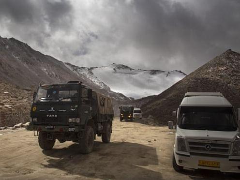 India China face Off: शांति बहाल करने के लिए जल्द ही ठोस कदम उठा सकता है चीन, भारत को है उम्मीद