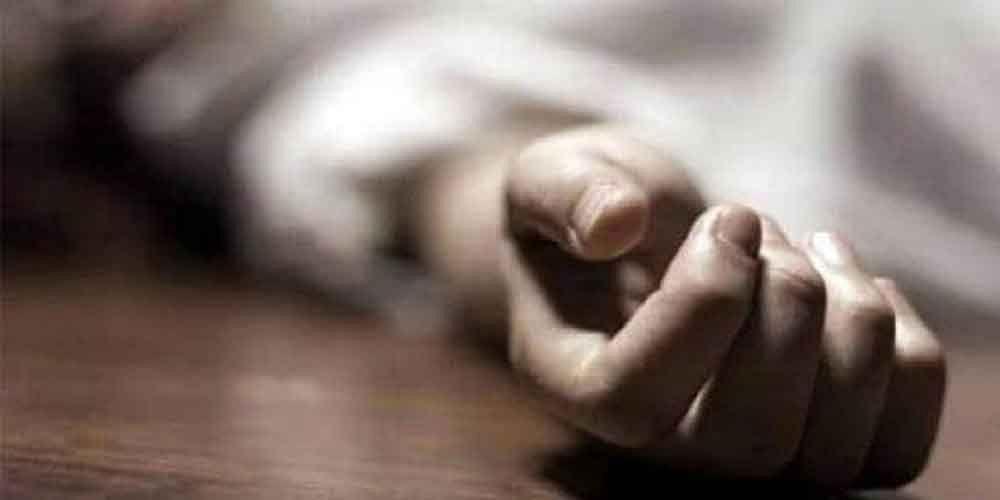 चंदवारा में युवक की हत्या, पत्नी समेत अन्य पर हत्या करने का आरोप