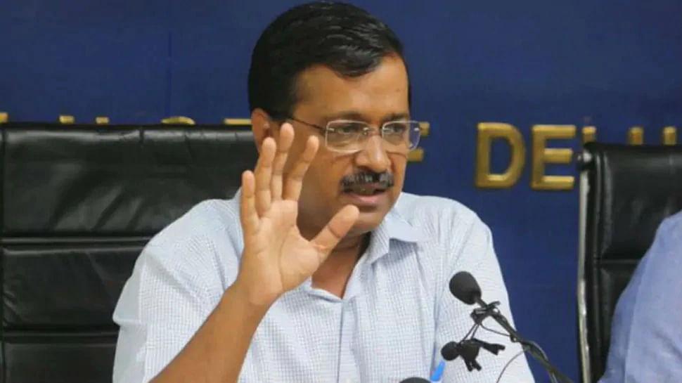 दिल्ली में ऑक्सीजन की कमी दूर करने के लिए बैंकॉक से 18 टैंकर और फ्रांस से 21 प्लांट मंगवा रही केजरीवाल सरकार