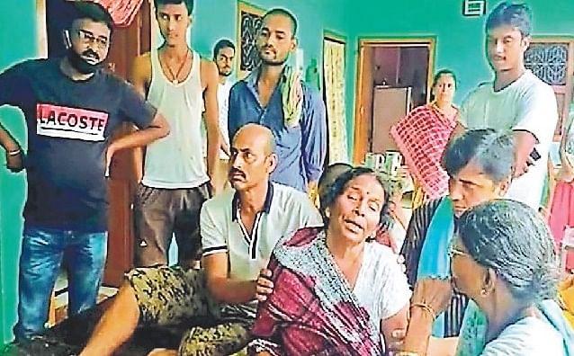 सुशांत के पैतृक गांव मल्डीहा में पसरा सन्नाटा, अपने सितारे को खोने का नहीं हो रहा लोगों को विश्वास