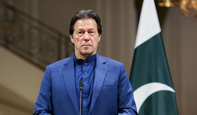 संयुक्त राष्ट्र में शेखी बघारने और जहर उगलने के लिए भारत ने की पाकिस्तान की निंदा