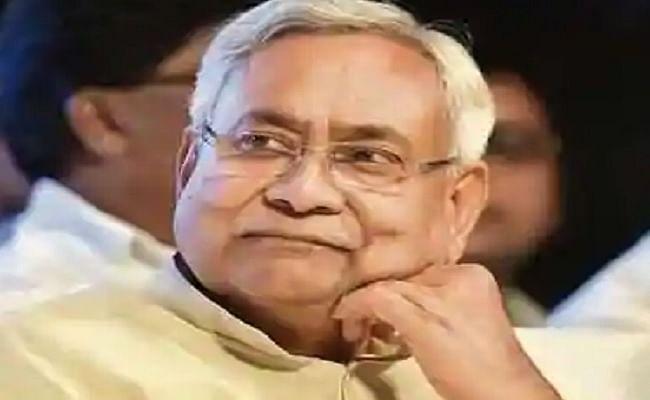 बिहार विधानसभा चुनाव : जदयू के इन छह नेताओं को मिली चुनावी अभियान की जिम्मेदारी, आप भी विस्तार से जानिए...