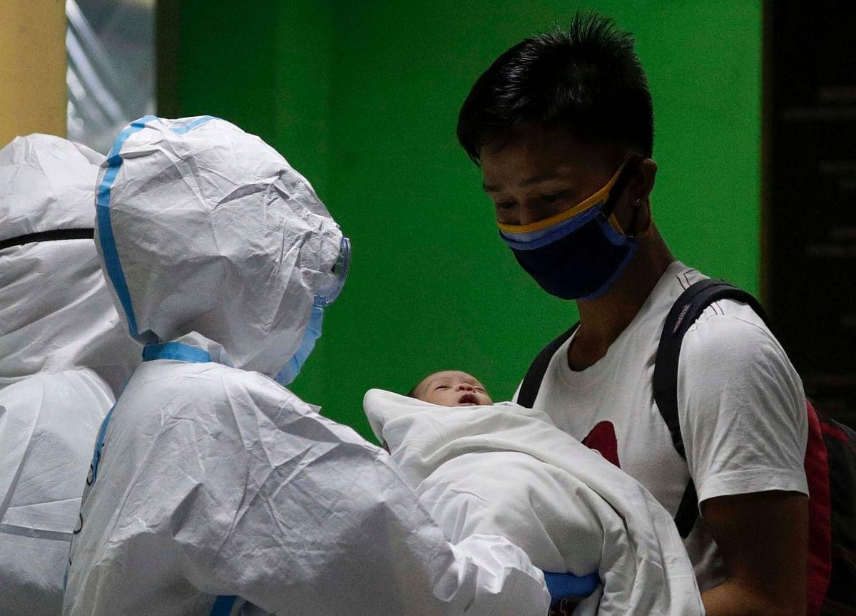 Coronavirus Treatment : कोरोना इलाज के लिए जारी की जायेगी रेट लिस्ट, जानें नियम और शर्तें