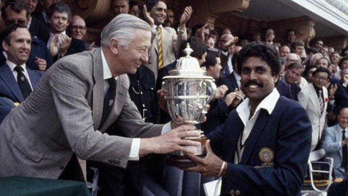 Cricket World Cup 1983, Final Match, Full Video : हार रही टीम इंडिया को कपिल देव ने कैसे बनाया विश्व विजेता