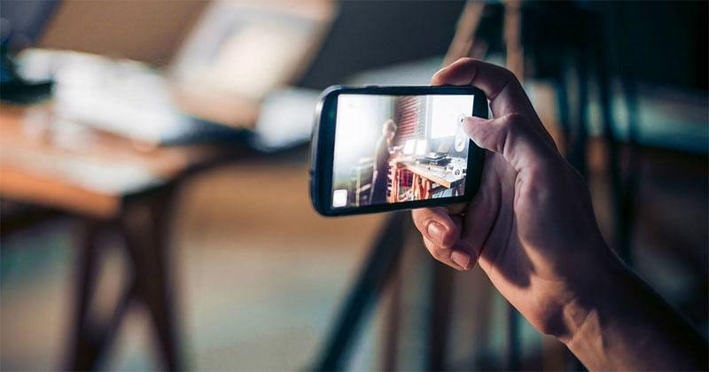 प्रतिदिन 67 मिनट ऑनलाइन वीडियो देखने में बिता रहे हैं भारतीय, हिंदी भाषा में बने  वीडियो हैं दर्शकों की पहली पसंद
