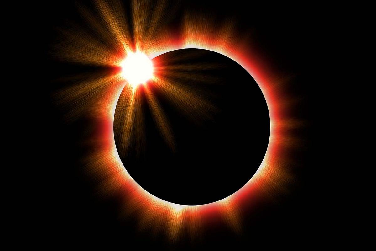 21 जून को लगने वाला है सूर्यग्रहण, इस दौरान आसमान में कोरोना को देखने का मिलेगा मौका