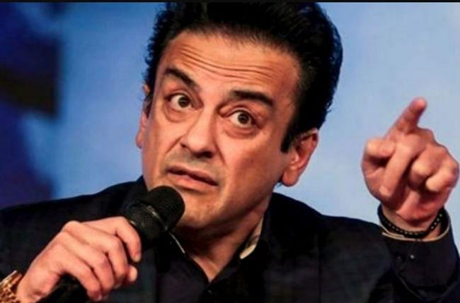 सोनू निगम के सपोर्ट में उतरे अदनान सामी, 'म्यूजिक माफिया' को जमकर लताड़ा