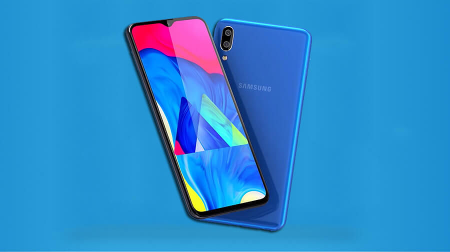 Made In China स्मार्टफोन नहीं लेना, तो 10 हजार रुपये से सस्ते इन हैंडसेट्स को जरूर देख लें