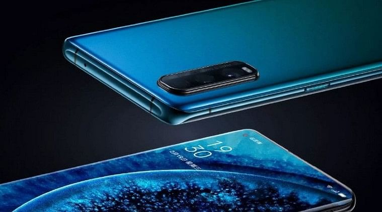 Boycott Chinese Products से भारतीय स्मार्टफोन कंपनियों को कोई फायदा नहीं, जब तक सरकार यह कदम नहीं उठाती...