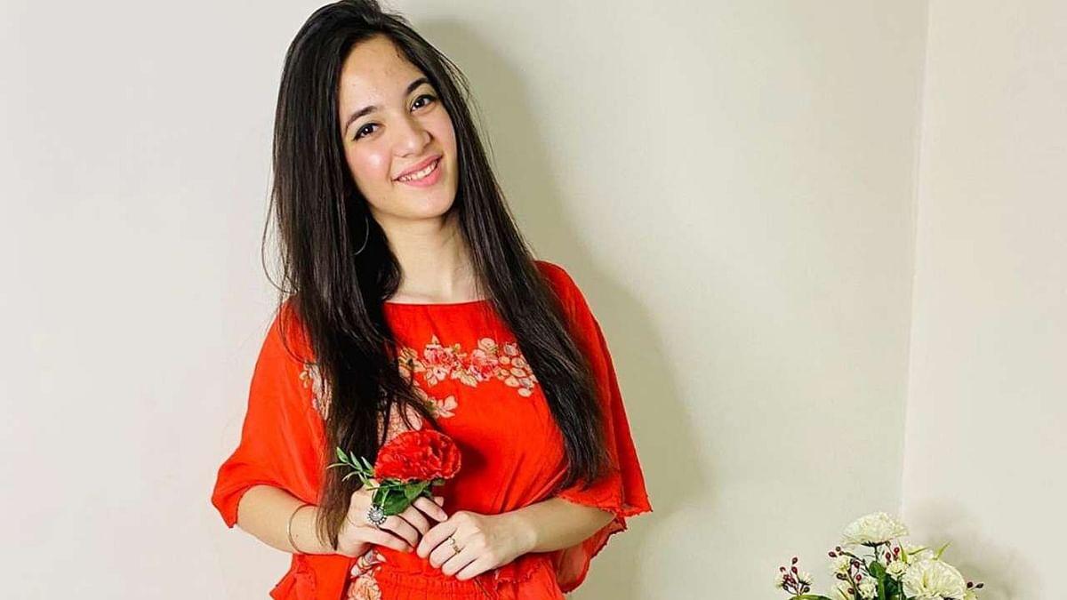 Siya Kakkar Suicide : ये बनना चाहती थी टिकटॉक स्टार सिया ककक्ड़, अब अधूरी रह गई ख्वाहिश
