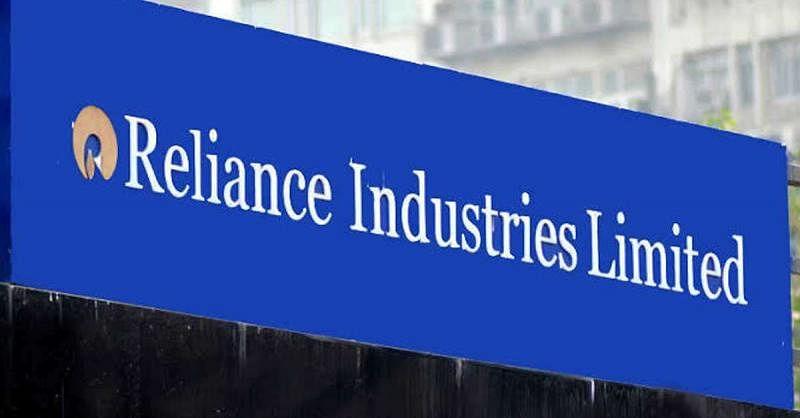 रिलायंस इंडस्ट्रीज ने रचा इतिहास, 150 अरब डॉलर का बाजार पूंजीकरण हासिल करने वाली बनी पहली कंपनी