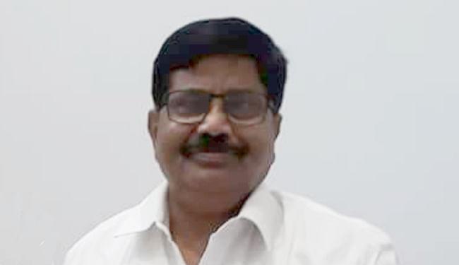 निषेधाज्ञा का उल्लंघन करने पर पूर्व कैबिनेट मंत्री व चार सपा नेताओं समेत तीन-चार दर्जन लोगों के खिलाफ मुकदमा दर्ज