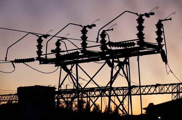 पटना मेट्रो निर्माण के कारण आज कई मोहल्लों की कटेगी बिजली, इन इलाकों में होगा कटौती का बड़ा असर