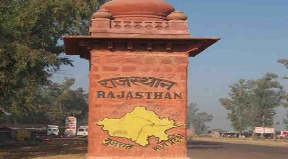 Rajasthan Panchayat Election : राजस्थान में 3 बजे तक हुआ 60 प्रतिशत से ज्यादा मतदान, कई पंचायतों के चुनाव को किया गया स्थगित