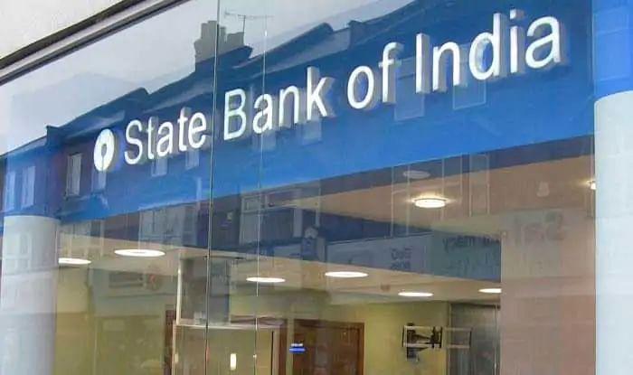 SBI ने जारी किया अलर्ट, अगर फोन में रखा है ये ऐप तो खाली हो जाएगा बैंक अकाउंट