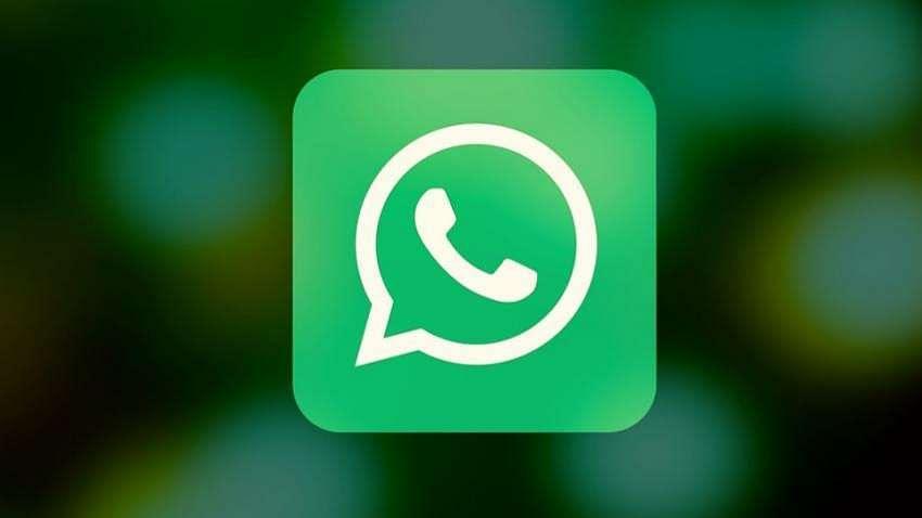 WhatsApp ला रहा वॉइस मैसेज हेड्स फीचर, यहां जानें इसमें क्या बात है खास...