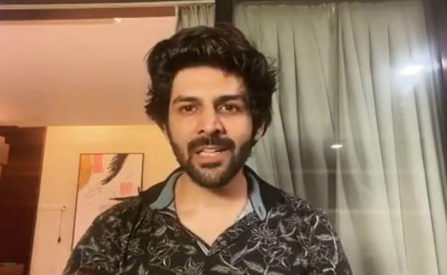 'अमिताभ बच्चन के इतने बुरे दिन आ गए हैं कि...' कार्तिक आर्यन की मां ने कह दिया कुछ ऐसा, VIDEO