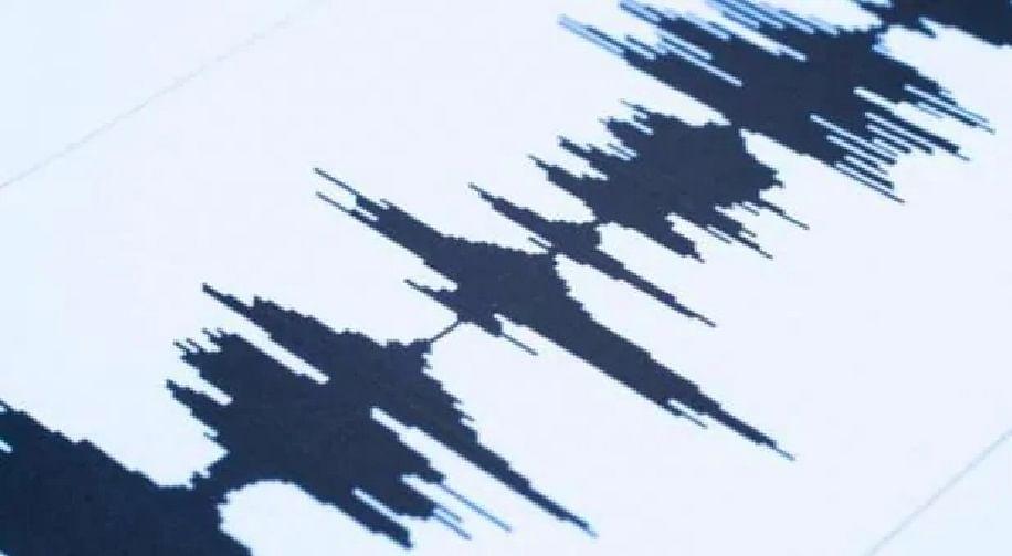 दिल्ली में आ रहे छोटे भूकंप के झटके किसी बड़े खतरे की आहट तो नहीं, पढ़िये पूरी रिपोर्ट