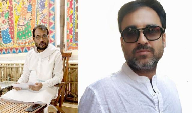 अभिनेता पंकज त्रिपाठी बने बिहार खादी के ब्रांड एंबेसेडर, मंत्री बोले- मधुबनी खादी को दिया जा रहा बढ़ावा