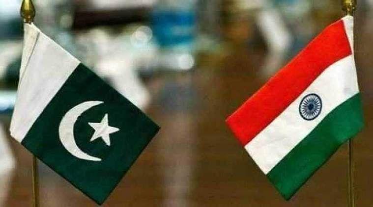 ना'पाक' हरकत : UNGA की आम बहस से पहले भारत के खिलाफ पाकिस्तान ने रची ये साजिश
